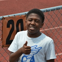 Mercer County CYO Track and Field Champions photo album thumbnail 7